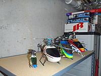Name: PB211570.jpg Views: 81 Size: 171.8 KB Description: Micro and mini Heli collection