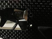 Name: 52A7BE8C-9820-4CF2-A08A-CF848BE4D938.jpeg Views: 32 Size: 1.08 MB Description: