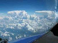Name: Aerial View of Wx.jpg