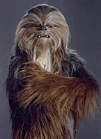 Name: Wookie.jpg Views: 119 Size: 15.0 KB Description: Wookie