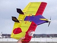 Name: Radical RC Quick Wing.jpg