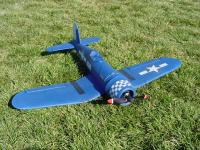 Name: F4U1.jpg