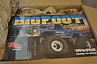 Name: Bigfoot 002.jpg Views: 16 Size: 626.3 KB Description: