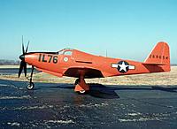 Name: Bell_P-63E_Kingcobra_USAF.jpg Views: 166 Size: 244.1 KB Description: