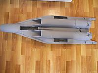 Name: Mig 29 3.jpg