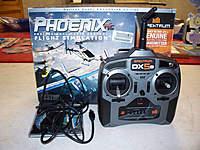 Name: phoenix.jpg Views: 151 Size: 114.0 KB Description: