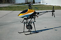 Name: aphelicopter.jpg