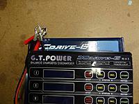 Name: gtpowercharger2.jpg Views: 104 Size: 108.5 KB Description: