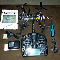 Name: helipad quad.jpg Views: 5353 Size: 660.8 KB Description: