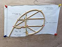 Name: 6 Shaped,Bent,and Framed Rudder .jpg Views: 206 Size: 597.7 KB Description:
