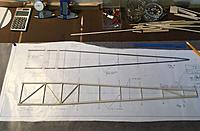 Name: 7-1 Framed Fuselage.jpg Views: 188 Size: 576.1 KB Description: