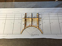 Name: 23-1 Top Wing Framing.jpg Views: 139 Size: 548.3 KB Description:
