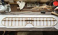 Name: 23-2 Top Wing Framing.jpg Views: 137 Size: 637.2 KB Description:
