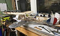 Name: 24 Test Fit Top Wing.jpg Views: 145 Size: 732.1 KB Description: