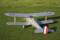 Name: Flight Ready 2.jpg Views: 144 Size: 929.7 KB Description: