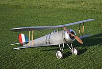 Name: Flight Ready 4.jpg Views: 137 Size: 882.3 KB Description: