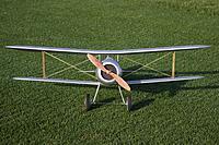 Name: Flight Ready 5.jpg Views: 147 Size: 1.06 MB Description: