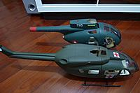 Name: EC-145 p2.jpg