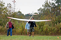 Name: DSC04419.jpg