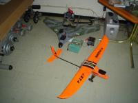Name: DSC00165.jpg Views: 508 Size: 57.3 KB Description: t hawk and striker