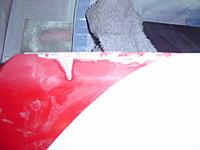 Name: DSC07020.jpg Views: 234 Size: 155.6 KB Description: damaged wing, fiberglass missing