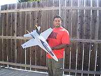 Name: 019.jpg Views: 267 Size: 215.7 KB Description: F-18 70MM ARC SET-UP