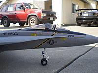Name: 035.jpg Views: 220 Size: 201.6 KB Description: GI-JOE PILOT