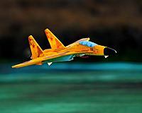 Name: 181676_1543535909014_1253464841_31175627_2561242_n.jpg Views: 218 Size: 38.7 KB Description: PROFILE SU-27