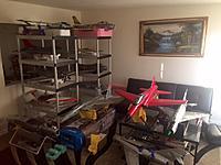 Name: fefrwef.jpg Views: 263 Size: 237.7 KB Description: living room  sacrificed!