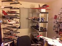 Name: r24er4.jpg Views: 177 Size: 263.0 KB Description: build room!