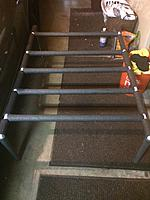Name: frgf3rgf.jpg