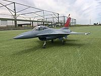 Name: 3ftrf4tf.jpg