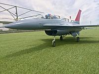 Name: 3rgftr3.jpg