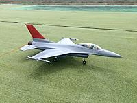 Name: 4tr43tr.jpg