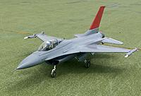Name: 43tr43t.jpg