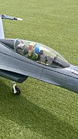 Name: fgerwf3.jpg