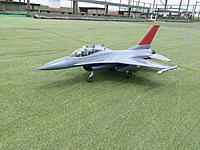 Name: fr3gtf3r5.jpg