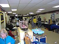 Name: ALL 3.jpg Views: 189 Size: 87.9 KB Description: AT the SOSS indoor show