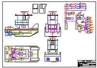 Name: 25_SPRINGER_J.jpg Views: 663 Size: 114.9 KB Description: Push tug drawing