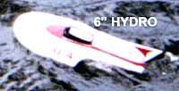 """Name: 23.jpg Views: 452 Size: 22.7 KB Description: 6"""" hydro"""