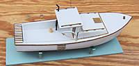"""Name: LOBSTER.jpg Views: 514 Size: 61.5 KB Description: 14"""" lobster boat"""