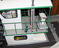 Name: ON_DECK3.jpg
