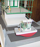 Name: ON_DECK2.jpg