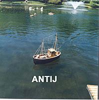 Name: 26.jpg Views: 279 Size: 70.0 KB Description: Antij