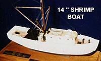 Name: 38.jpg Views: 40 Size: 11.5 KB Description: 14 inch Lindberg ship boat.