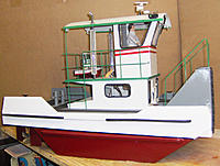 Name: STARBOARDa.jpg