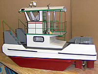 Name: PORT_SIDE.jpg