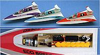 Name: ecospeed.jpg