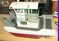 Name: PUSH_TUG.jpg