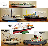Name: mini fleet (2)-2.jpg